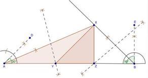 Rd-sharma Solutions Cbse Class 9 Mathematics Chapter - Constructions