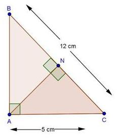Rd-sharma Solutions Cbse Class 10 Mathematics Chapter - Triangles