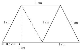 Ncert Solutions Cbse Class 9 Mathematics Chapter - Herons Formula