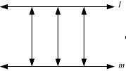 Ncert Solutions Cbse Class 9 Mathematics Chapter - Introduction To Euclids Geometry