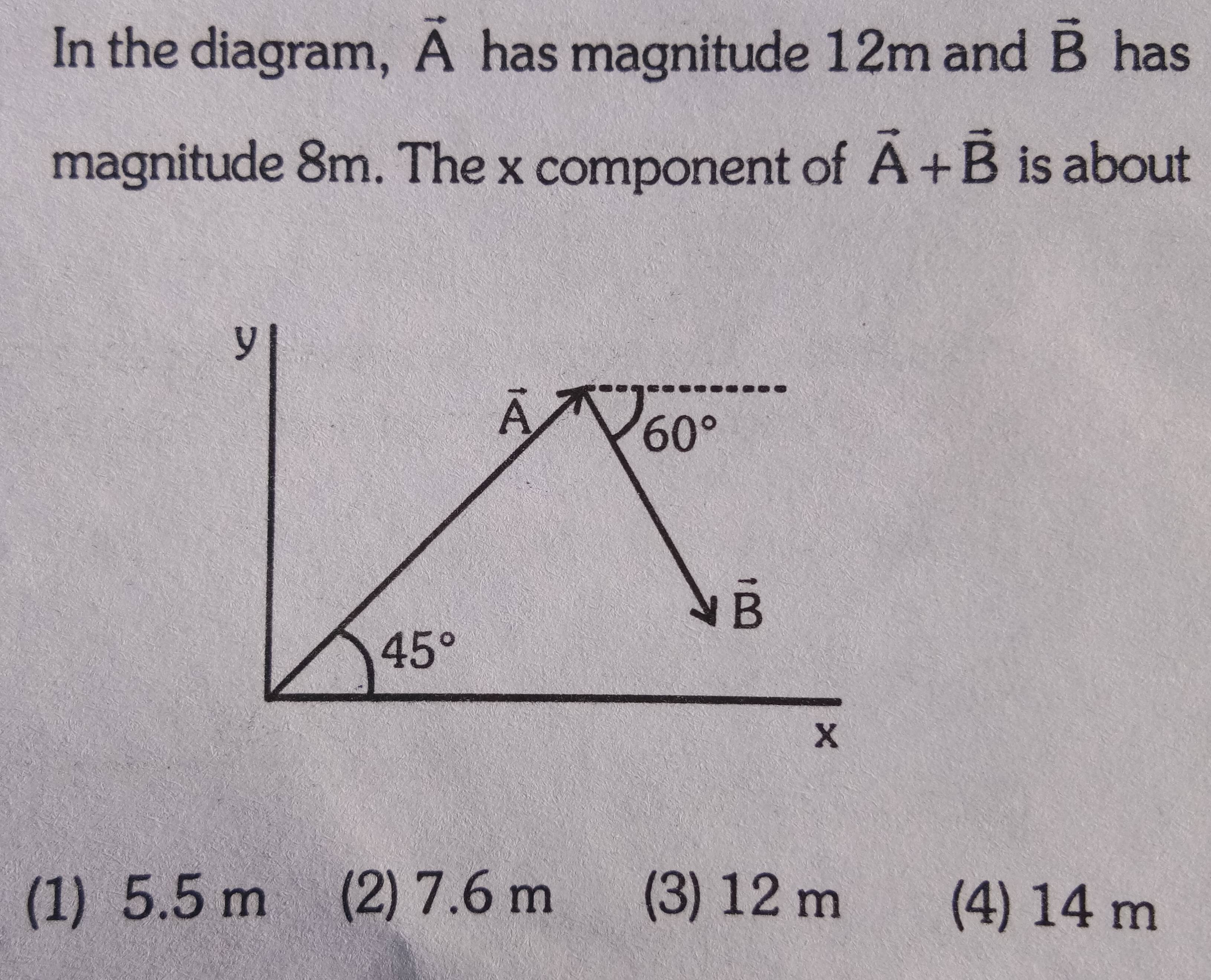 Cbse Class 9 Physics Solutions Online Study Material Textbook