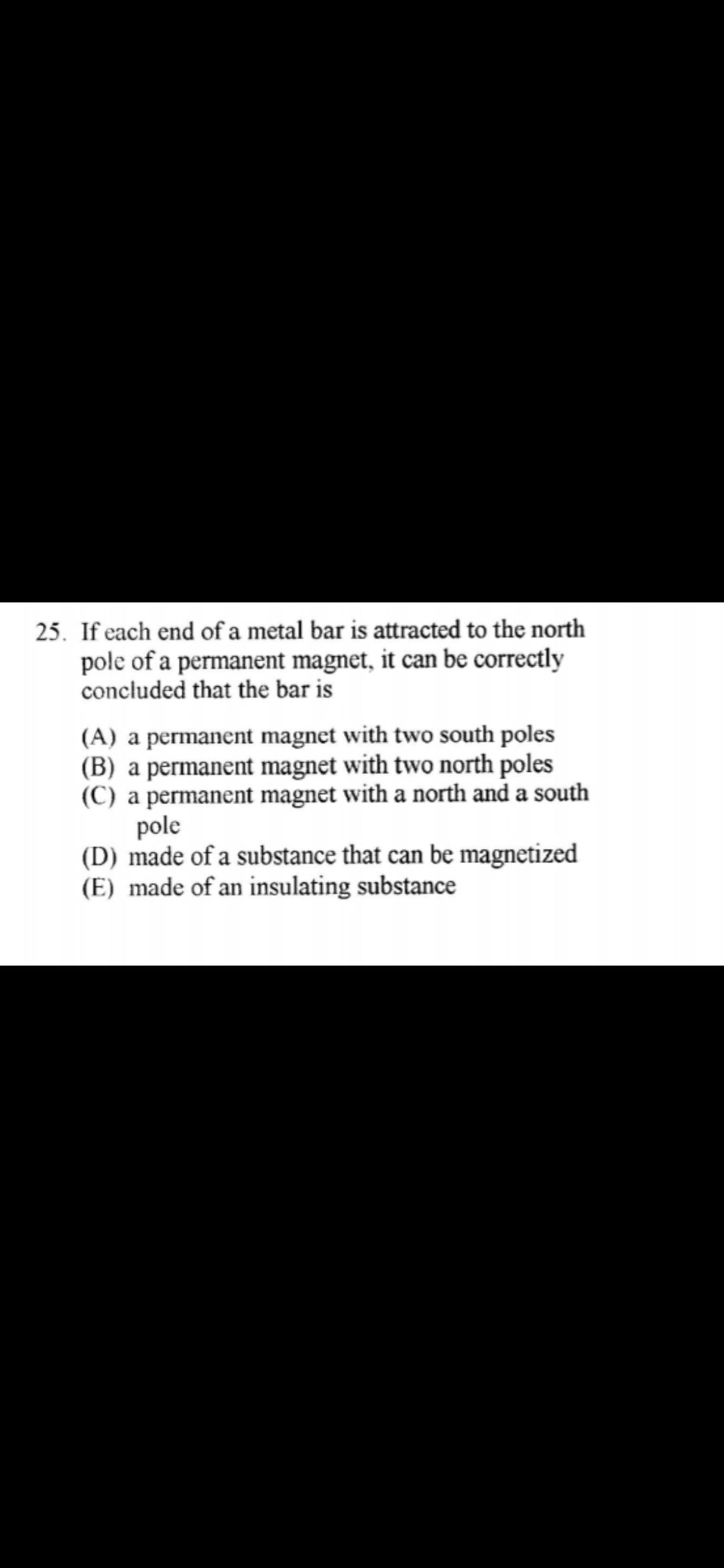 Moving Charges and Magnetism - Physics - CBSE Class 12 science