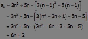 Rd-sharma Solutions Cbse Class 10 Mathematics Chapter - Arithmetic Progressions