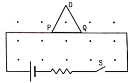 H-c-verma Solutions Cbse Class 12-science Physics Chapter - Magnetic Field