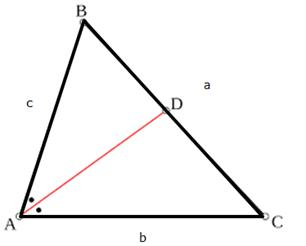 R-s-aggarwal-and-v-aggarwal Solutions Cbse Class 10 Mathematics Chapter - Triangles