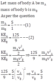 Selina Solutions Icse Class 10 Physics Chapter - Work Energy And Power