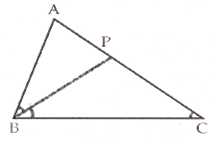 Frank Solutions Icse Class 9 Mathematics Chapter - Similarity