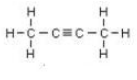 Frank Solutions Icse Class 10 Chemistry Chapter - F Carboxylic Acid