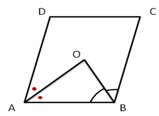 R-s-aggarwal-and-v-aggarwal Solutions Cbse Class 9 Mathematics Chapter - Quadrilaterals