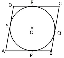 R-s-aggarwal-and-v-aggarwal Solutions Cbse Class 10 Mathematics Chapter - Circles
