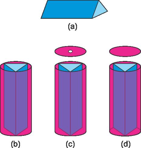 Ncert Solutions Cbse Class 8 Science Chapter - Light