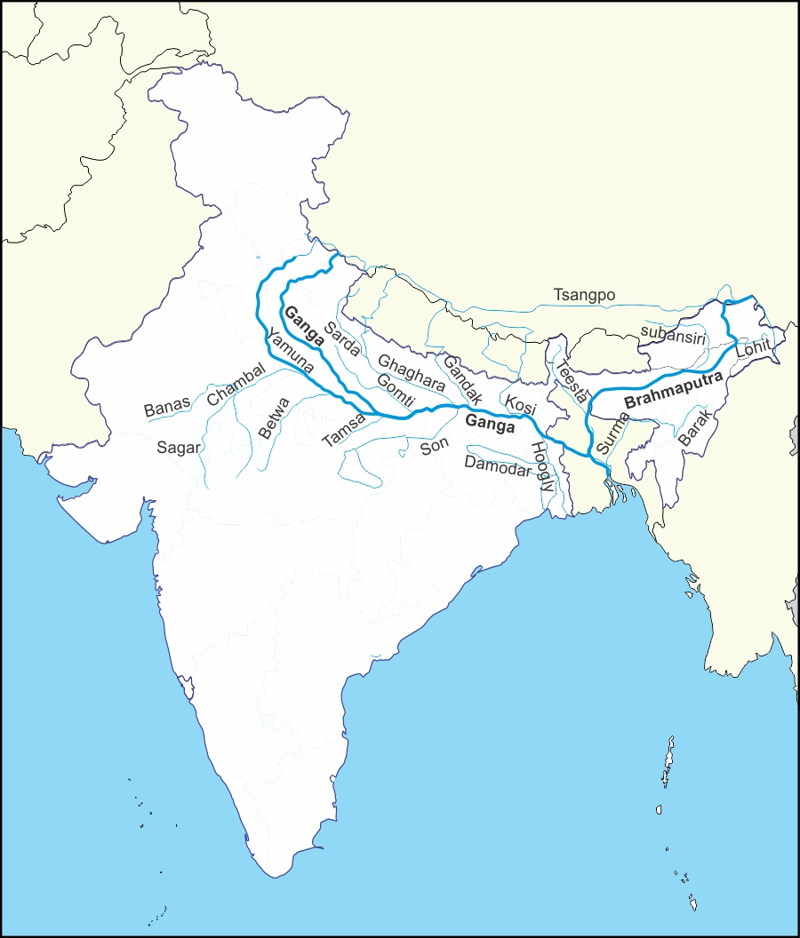 Ncert Solutions Cbse Class 7 Geography Chapter - Human Environment Interactions The Tropical And The Subtropical Region