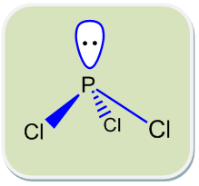 Explain The Structure Of Pcl3 And Pcl5 Chemistry Topperlearning Com C9yvmoxx Trigonal bipyramidal (pcl5), bond angles 90°, 120°. explain the structure of pcl3 and pcl5