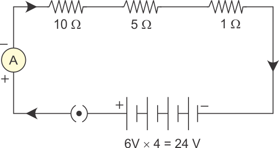 draw a schematic diagram of a circuit consisting of 24 v ... Circuit Diagram Key on resistance key, business card key, flowchart key, family tree key, timeline key, chart key, switch key, power key, instruction manual key,
