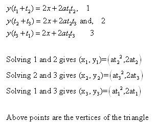 Rd-sharma Solutions Cbse Class 11-science Mathematics Chapter - The Straight Lines