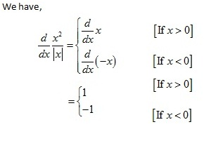 Rd-sharma Solutions Cbse Class 11-science Mathematics Chapter - Derivatives
