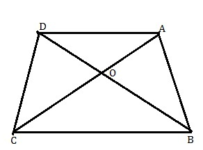 In a quadrilateral abcd ab cd angle b angle c prove that i ac db ii in a quadrilateral abcd abcd angle bangle c prove that i acdb ii ad is parallel to bc ccuart Gallery